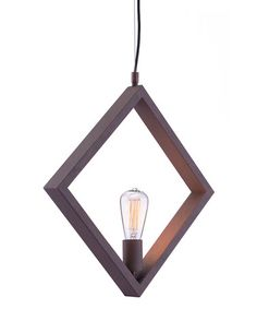 Another great find on #zulily! Rotorura Ceiling Lamp #zulilyfinds