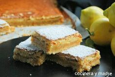 lemon-bars-o-cortadillos-de-limon ingredientes