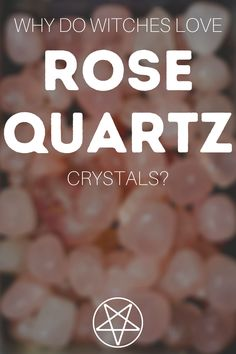 Before gifting rose quartz, learn about its healing benefits and metaphysical properties. Why am I drawn to rose quartz? Rose quartz research and the historical significance of rose quartz. Rose quartz for studying. Smooth rose quartz. Rose quartz crystal ball. Rose quartz for reconciliation. How to use rose quartz to attract someone with a love spell. Rose quartz on third eye. Rose quartz crystal gets hot. Rose quartz seer stone. Rose quartz crystal meaning, benefits, and healing properties. Witchcraft Herbs, Witchcraft Books, Witchcraft Supplies, Feng Shui Principles, Witchcraft For Beginners, Self Massage, Pink Candles, Crystal Meanings, Love Rose