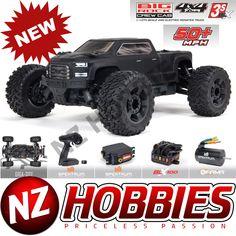 Nz Hobbies Rc Cars Trucks Crawlers 10 Ideas On Pinterest In 2020 Hobby Rc Cars Rc Cars Trucks