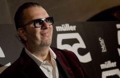 Do kín prichádza dokument o živote Richarda Müllera - Hudba a film - Webmagazin.Teraz.sk