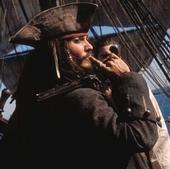 Jack Sparrow, Fictional Characters, Fantasy Characters, Captain Jack Sparrow