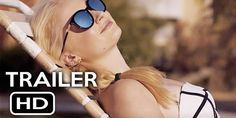 Josie Official Trailer #1 (2018) Sophie Turner, Dylan McDermott Drama Film HD | View Movie Online  ||  Josie Trailer 1 (2018) Sophie Turner, Dylan McDermott Drama Film HD [Official Trailer] Related Movies http://viewmovie.online/josie-official-trailer-1-2018-sophie-turner-dylan-mcdermott-drama-film-hd/?utm_campaign=crowdfire&utm_content=crowdfire&utm_medium=social&utm_source=pinterest