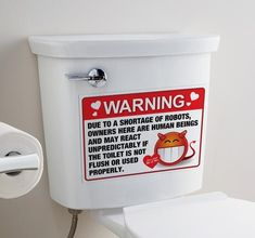 LA31 Toilet Sticker Decal for HDB, Condo, Landed Property, Singapore Homes, Houses, www.LA31.store  Creative Love Warning Toilet Art ON SALE NOW ONLY AT www.LA31.store  Fill your home with our arts by LA31. Enquire us now! Available for overseas delivery.  #LA31 #LamedAleph31 #Singapore #Singaporeproperty #singaporearts #singaporestickers #singaporehomes #singaporehomedecor #singaporean #singaporecouples #singaporefamilies #family #hdb #executivecondominium #condominium #singaporewindows…