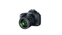 Canon EOS 5D Mark III DSLR Camera with 24 105mm Lens for $2899.00 at B&H Photo