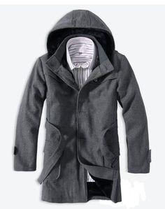 Free-shipping-fashion-men-s-cotton-coat-outdoor-warm-parka-wool-trench-coat-Winter-jacket-outerwear.jpg 700×887 pixels