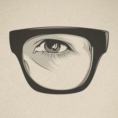 design-olhos-designfera-08