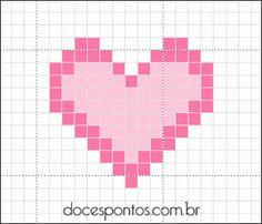 Doces Pontos: Um ano de amor