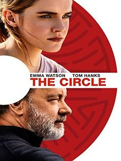The Circle >>> You can get additional details at the image link. (This is an affiliate link)