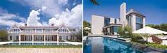 Homes For Sale Hamptons Usa - The Best Image Search