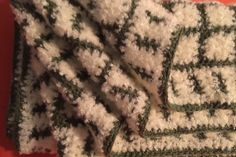 """Cozy adorable baby blanket perfect for strollers or carseats and is sure to warm the kids up in no time.App size 26""""x28"""". by FaishasCozyBlankets on Etsy"""