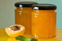 Μαρμελάδα βερίκοκο - Συνταγές | γλυκές ιστορίες