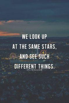 ɑʜʀɪ | via Tumblr on We Heart It