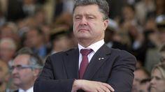 Trotz schlechter Umfragewerte und belastenden Materialien, die an die Öffentlichkeit gelangt sind, muss sich der ukrainische Präsident Petro Poroschenko wenig Sorgen um seine politische Zukunft machen.