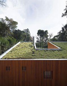 IR arquitectura  cavaglià . casa AA . Tortuguitas (16)