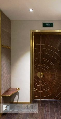Interior Doors For Sale Wooden Front Door Design, Main Entrance Door Design, Home Entrance Decor, Room Door Design, Door Design Interior, Wooden Front Doors, House Design, Wood Doors, Interior Glazed Doors