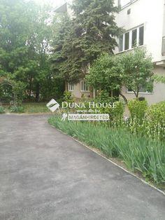 Eladó Lakás, Budapest, 12 kerület, Németvölgyi út
