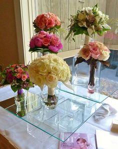 Crash our Wedding - Floral Expressions Inc - Janesville, WI Florist by Floral Expressions of Janesville, WI, via Flickr - http://floralexpressionsjanesville.com