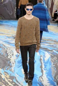 louis-vuitton-abbigliamento-uomo-autunno-inverno-2014-2015-maglia