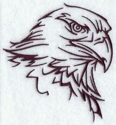 Machine Embroidery Designs at Embroidery Library! - Color Change - F5636