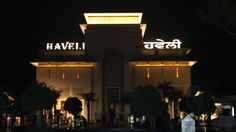 Gone are those days when Nightlife in Delhi was almost non-existent, as now, the night owls around the capital city have their haunts to hoot away at...