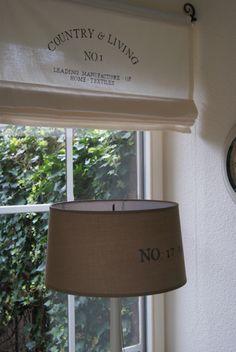 raffrollos aus leinenstoff 04 traumhaus pinterest suche. Black Bedroom Furniture Sets. Home Design Ideas