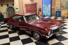 buick skylark 1969 - Google 検索 Buick Skylark, Car, Vehicles, Automobile, Autos, Cars, Vehicle, Tools