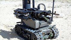 「無人兵器」の画像検索結果