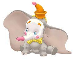Kakauzinha Evart`s: Personagens Disney