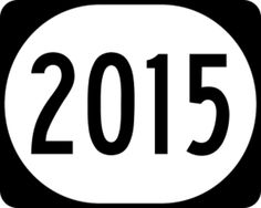 11 Predictions Of Economic Disaster Will 2015 be a year of financial crashes, economic chaos and the start of the next great worldwide depression