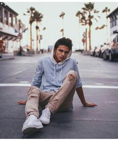 458 Best Brent Rivera My Love Images In 2019 Brent