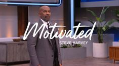 Get Out of Your Comfort Zone Act Like A Lady, Taurus Woman, Steve Harvey, Self Empowerment, Motivational Videos, What Inspires You, Guys Be Like, Spiritual Growth, Comfort Zone