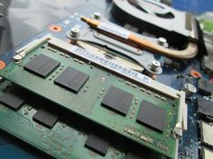 Interesting! Laptop Repair Photos for website to use Check more at http://dougleschan.com/digital-marketing-guru/88898-2/
