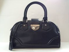 This item is sold, please refer to our website www.onesavvydesignconsignment.com Louis Vuitton Black Epi Pont-Neuf Handbag Retails for $2810 Our Price $2199   One Savvy Design Consignment Boutique 74 Church Street, Montclair, NJ 973-744-0053  www.onesavvydesign.com