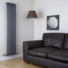 Tube radiator