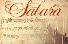CD Sabará - Antonio Carlos de magalhães