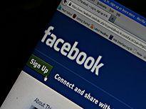 Spähaffäre: Demoaufruf auf Facebook gelöscht
