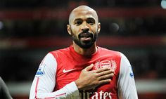 Arsenal Fans React After Man United Insult Club Legend On Twitter