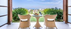 Top Greece 5 star hotel Greece beach resorts  We are the top Greece 5 star hotel, providing optimum quality service in 4 start cost. Plan a vacation with family and experience our hospitality services. To know more about the service and cost, come to our site or visit our hotel. Visit now!