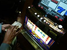 58 Best Gamblin Fever There Ain T No Kind Of Cure For
