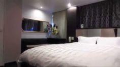 広島のラブホテルランキング
