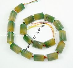 http://www.gets.cn/product/Agate-Beads--Triangular--18x13mm--AAA-Grade_p360841.html