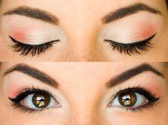 makeup-madness-16