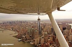RT  WTCProgress Beautiful view of One WTC and NYC s skyline. pic.twitter. a1293dd8e