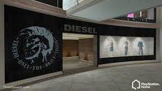 diesel shop,Diesel Store