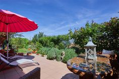 Apartment with roof garden in the historic center of Citerna Via della Rocca Citerna, Perugia, Italy – Luxury Home For Sale