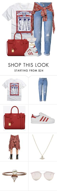 """""""Buttwiser 