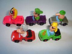 US $3.33 New in Toys & Hobbies, Diecast & Toy Vehicles, Cars, Trucks & Vans