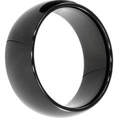 Black Tungsten Rings, Black Rings, Wedding Bands, Wedding Band, Wedding Band Ring, Wedding Rings, Wedding Ring