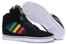 new style ca179 7707c Buy Adidas For Travelling Plush Sensory Experience Competitive Skateboard Shoes  Men Black Yellow Red Buy Online JdcDZ from Reliable Adidas For Travelling  ...